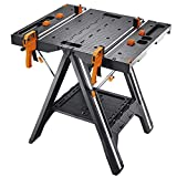 Worx WX051 Pegasus Folding Work Table