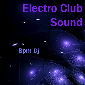 Electro Club Sound