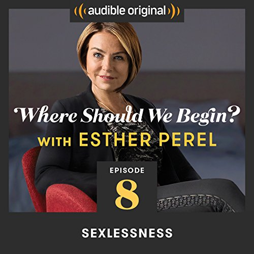 Ep. 8: Sexlessness cover art