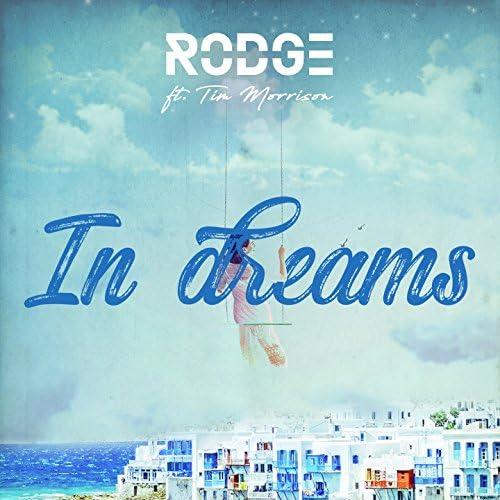 Rodge feat. Tim Morrison