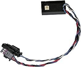 Custom Dynamics Universal Magic Strobe Brake Light Modulator MAGICSTROBESIND
