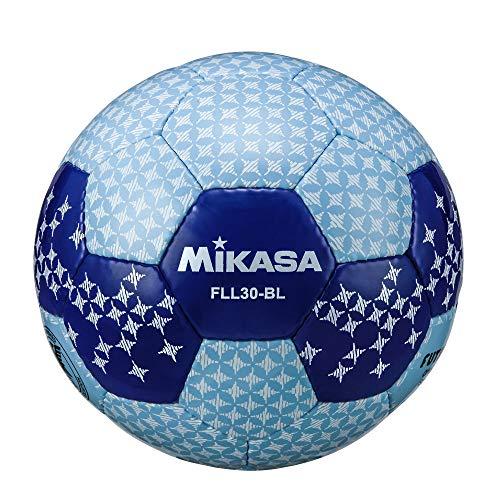 ミカサ フットサルボール 検定球 3号 FLL30