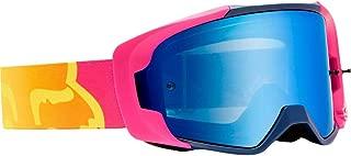 Best fox racing goggles vue Reviews