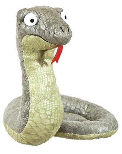 Der Grüffelo. Schlange Plüsch klein