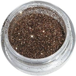 Sprinkles Eye & Body Glitter Sugar Cane