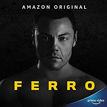 Ferro Documentary