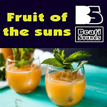 Fruit of the Suns
