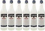 Ouzo Pilavas Nektar 38% Vol. (6 x 0,70)