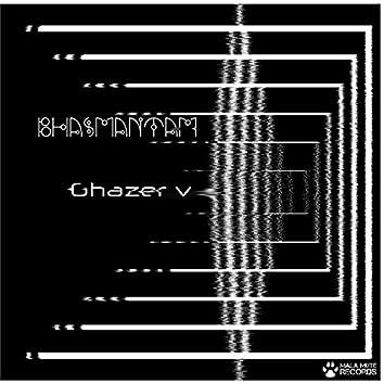 Ghazer V