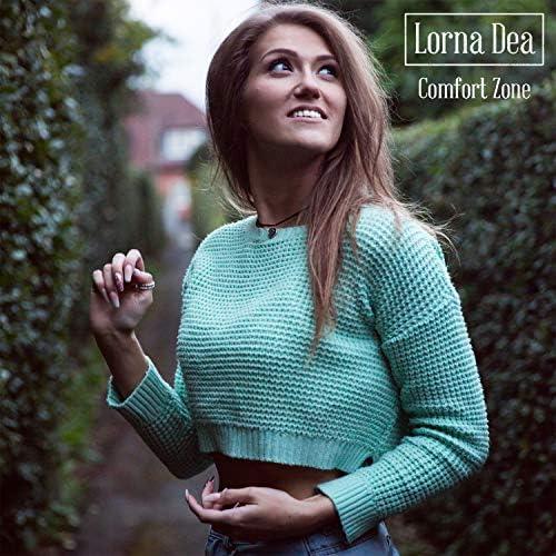 Lorna Dea