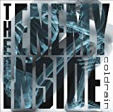 Songtexte von coldrain - The Enemy Inside