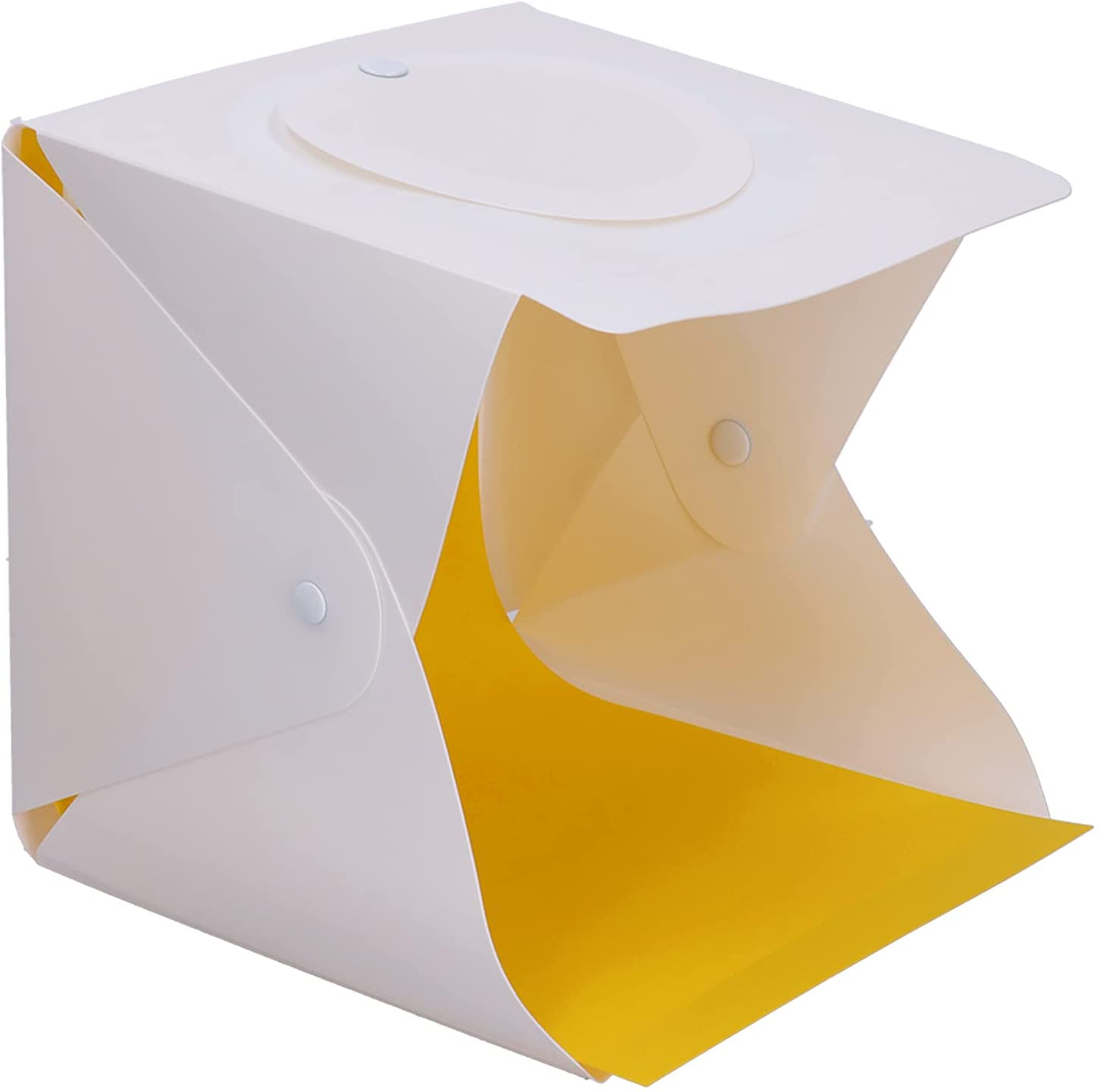 CUTULAMO Inexpensive Mini Led Light Bargain Soft Dissipation Good Box Heat Photogra