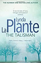 The Talisman by Lynda La Plante (2013-11-07)