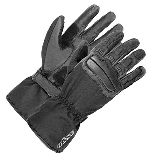 Büse 300420-10 Handschuh Easy schwarz 10