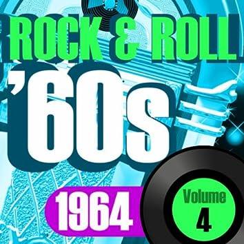 Rock & Roll 60s, 1964 Vol.4
