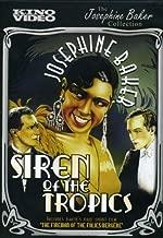 silent siren dvd