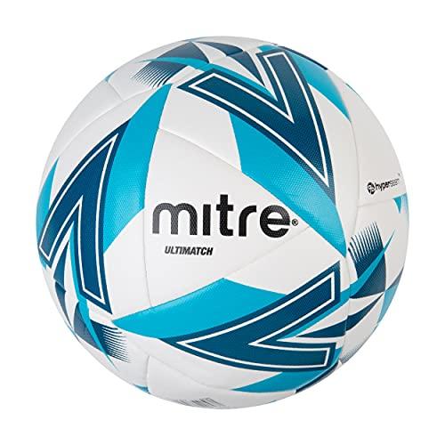 Balón de fútbol Mitre Ultimatch