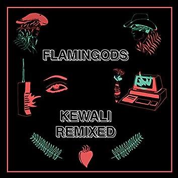 Kewali (Remixed)