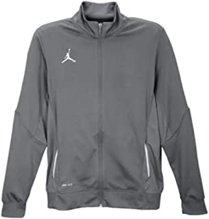 Jordan Team Flight Jacket - Men's XL