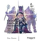 GRANBLUE FANTASY The Animation Season 2 2(完全生産限定版) [Blu-ray]