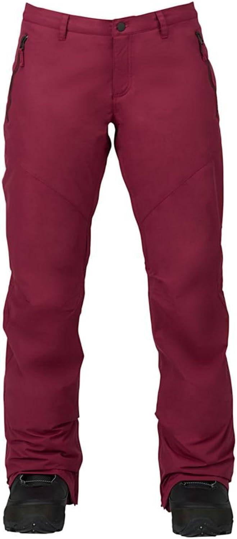 Burton Damen Snowboardhose Society Pants