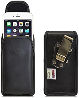 Best black ops 2 iphone case Reviews