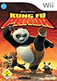 Kung Fu Panda [Importación alemana]