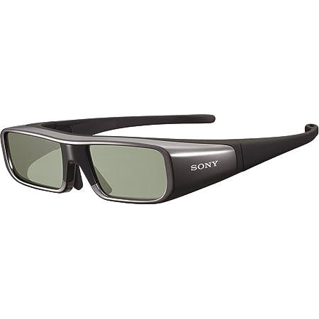 SONY 3Dメガネ BR100 TDG-BR100