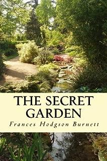 Mejor Secret Garden Bell de 2020 - Mejor valorados y revisados