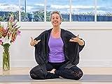 Women, God, and Yoga