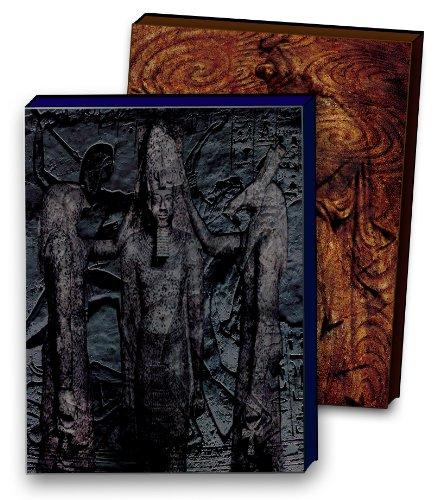 The Irish Origins of Civilization, Volume Two: Akhenaton, the Cult of Aton & Dark Side of the Sun (English Edition)