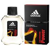 Adidas Perfumes For Women