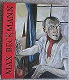 Max Beckmann - Museum of Modern Art - 01/01/2003
