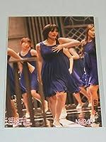 NMB48 甘噛み姫 通常盤 Type-B タワーレコード 特典 山本彩 写真