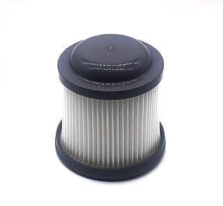 Duurzaam Gebruik 1 PCS Vervanging Filter voor Black & Decker PVF110 PHV1210 PHV1210P PHV1210B Stofzuigers Cleaner Onderdel...