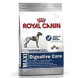 ROYAL CANIN Nourriture pour Chien facilitant la Digestion, 3 kg