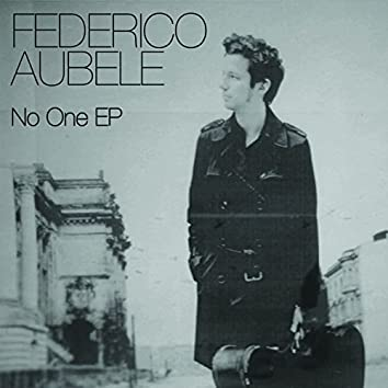 No One EP