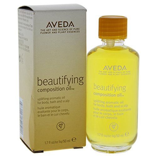 AVEDA Beautifying Composition Pflegeöl, 50 milliliters