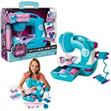 Cool MAKER Machine Vary Cool Maker Sew n' Style mquina (estilos varan),...