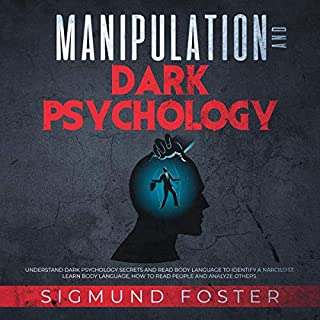 Download Psychology & The Mind Science & Technology Audio