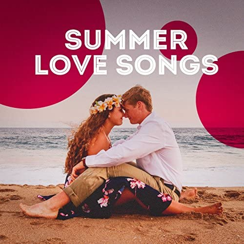 Valentine's Day Love Songs, Valentine's Day 2017, 2016 Love Songs
