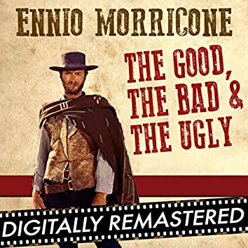 The Good, The Bad & The Ugly (Main Theme)