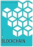 Blockchain (Library Futures)