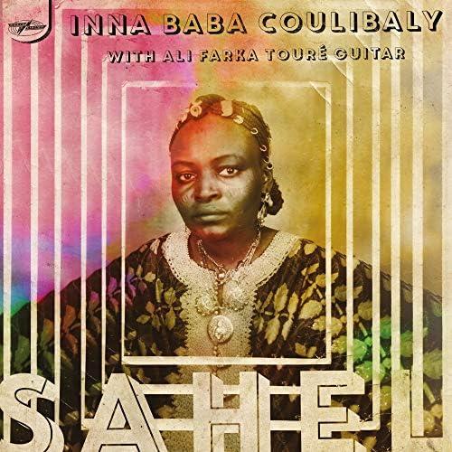 Inna Baba Coulibaly feat. Ali Farka Touré