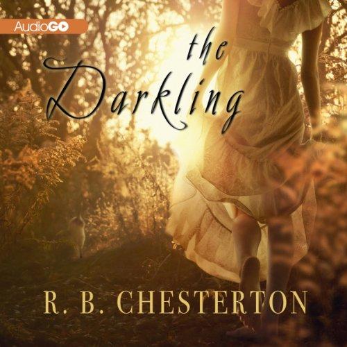The Darkling cover art