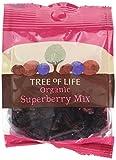 Tree of Life Fresh Fruits