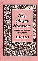 The Brain Harvest
