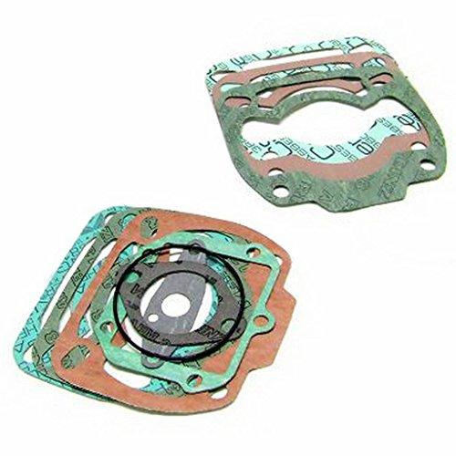 Polini - Pln2090322 - afdichtingen cilinder Rotax 123 RS 125
