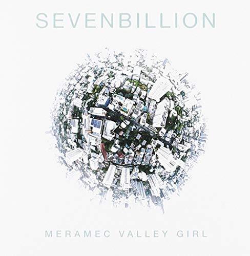 Seven Billion