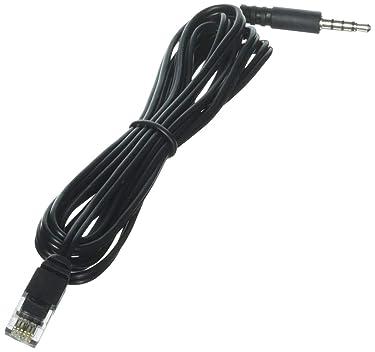 Konftel Mobile Cable, Smartphone 3.5 mm